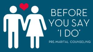 Pre-Matrimonial-counsling-picsPre-Matrimonial-counsling-pics
