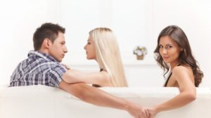 top 10 mistakes to do spouse cheating investigatkions