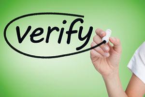 post employment verification agency in delhi