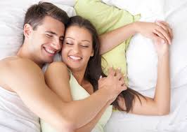 Top 5 ways to keep your relationship strong