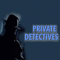 Is hiring a private detective Agency legal in India?