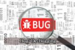 counter surveillance detection, bug detector amazon, bug detector best buy, wireless camera detector, bugging meaning in hindi