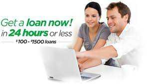online loans, online installment loans, online loan no credit card, payday loans online same day, payday loans online direct lender online,