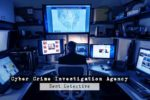 cyber investigation agency in Delhi, digital forensic & investigation agency, internet crime investigation agency in delhi,