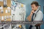 the No1 ladies detective agency, detective agency,