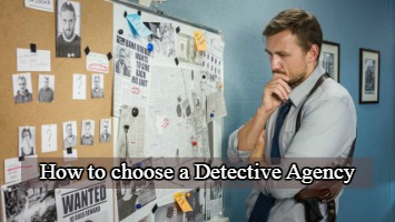 best detective agency delhi, best detective agency delhi, detective agency, how to choose a detective agency in delhi, choose a detective agency, detective agency in Delhi, detective agency,