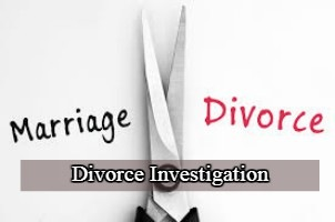 divorce, divorce rate India, divorce rates India, divorce rates Canada, divorced investigation agency, divorced detective agency in Delhi, divorced evidence detective agency in Delhi, ,divorce investigation, divorce,
