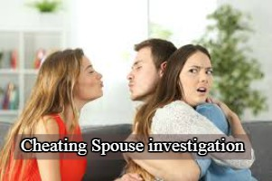 matrimonial investigation, detective agency in Delhi, ,matrimonial detectives in Delhi, pre matrimonial detectives,