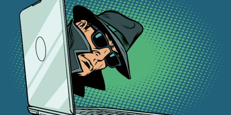 surveillance, surveillance investigator, surveillance detectives, art of surveillance, surveillance