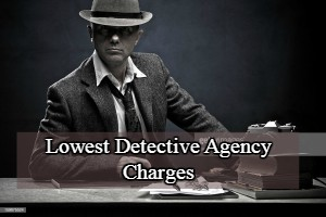 best detective agency in Delhi, detective agency in Delhi, Best Detective,